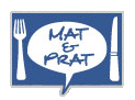 Birgits Mat & Prat